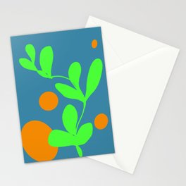 Loop Stationery Cards