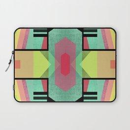 Tribal II Laptop Sleeve