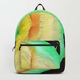 Butterfly (Lepidoptera) Backpack