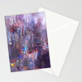 VAPORAGE Stationery Cards