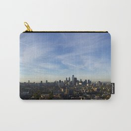 Center City 1 Carry-All Pouch