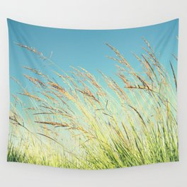 Sway Wall Tapestry
