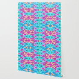 Indian Designs 250 Wallpaper