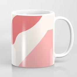 Gâteau! Coffee Mug