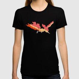 146 mltres T-shirt