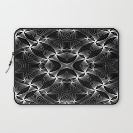 Count all the stars Laptop Sleeve