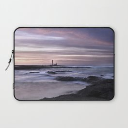 Lighthouse´s Fuerteventura Laptop Sleeve
