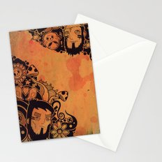 Scoope Stationery Cards