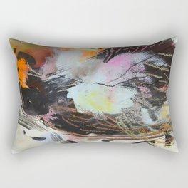 Day 83 Rectangular Pillow