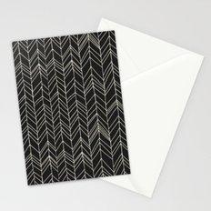 Ridges Stationery Cards