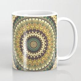 MANDALA DCXLI Coffee Mug