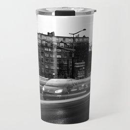 Brisk Travel Mug