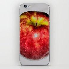 apple iphone case iPhone & iPod Skin