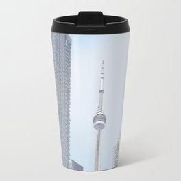 Toronto, Toronto Travel Mug