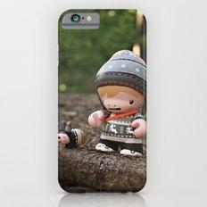 Folki+Knut iPhone 6 Slim Case