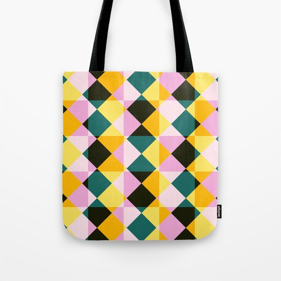 Onocentaur - Colorful Decorative Abstract Art Pattern by alphaomega