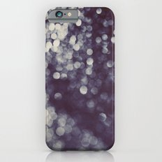 Starry Eyed iPhone 6s Slim Case