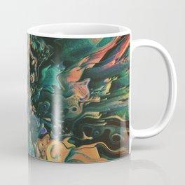 EPSETMCH Coffee Mug