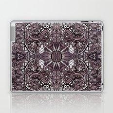 Sun Maker Laptop & iPad Skin