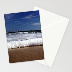 Incoming! Stationery Cards