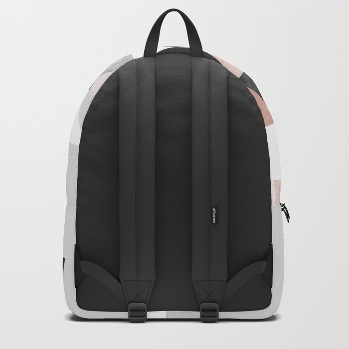 Graphic 202 Backpack