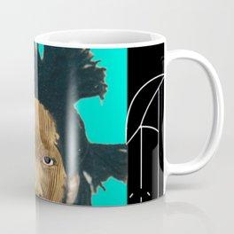 Melaninial Coffee Mug