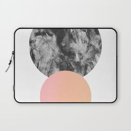Ode Laptop Sleeve