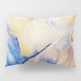 Everlasting Sandbar Pillow Sham