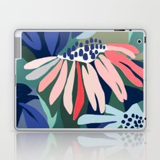 C63 Laptop & iPad Skin