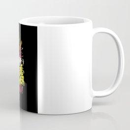 No Pie, No Sledgehammer Team Coffee Mug