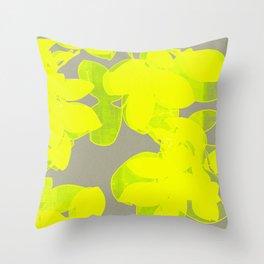 joy  Throw Pillow