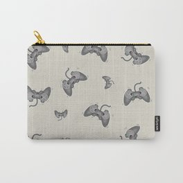 Let'sPlay Carry-All Pouch