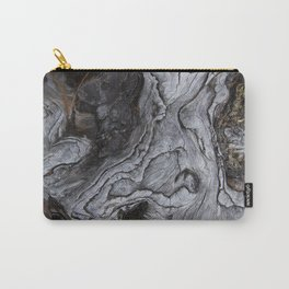 At Root Carry-All Pouch