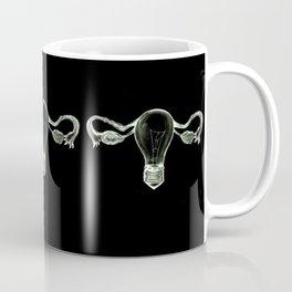 Goodell's sign Coffee Mug