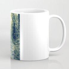 Where Magic Grows Mug