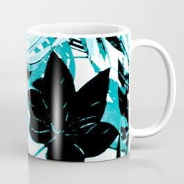 floral ball Coffee Mug