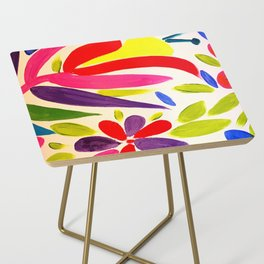 OMG OTOMI! Side Table