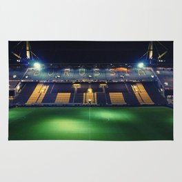 Westfalenstadion Rug