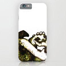 34390 iPhone 6s Slim Case