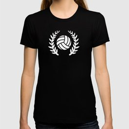The Volleyball II T-shirt