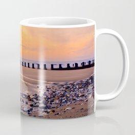 Pebbles And Puddles  Coffee Mug