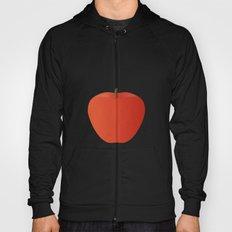 Apple 04 Hoody