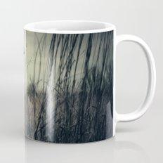 Thoughtful Plague Mug