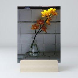 Kitchen Counter Culture Mini Art Print