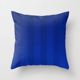shush till midnight, then... Throw Pillow