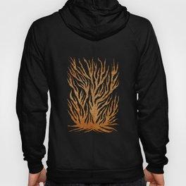 Roots Hoody