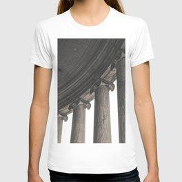 The Rotunda T-shirt