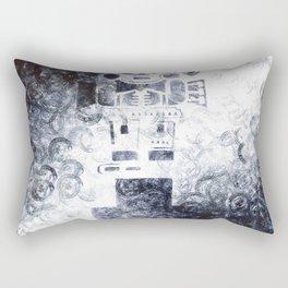 PERU Rectangular Pillow