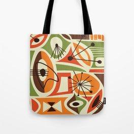 Charco Tote Bag
