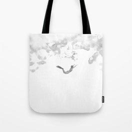 170622-7686b Tote Bag